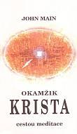 Kniha Okamžik Krista