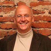 Laurence Freeman